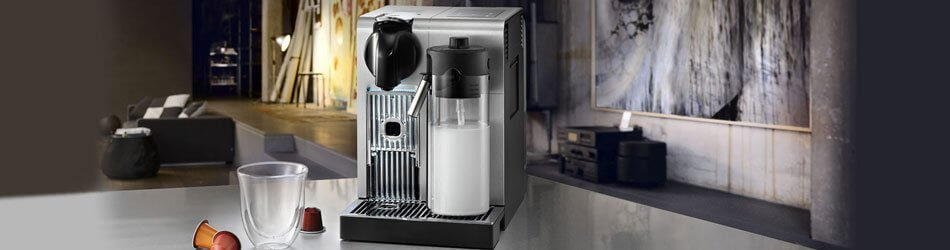 Shop Delonghi
