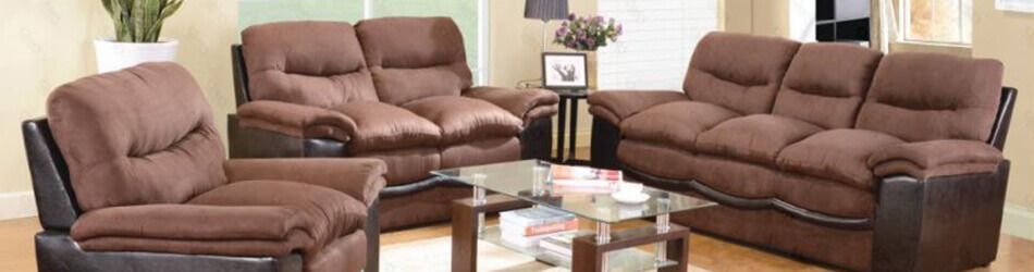 Shop Glory Furniture
