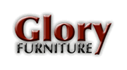 Glory Furniture Logo